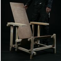 Prime Return To The Fold From The Los Angeles Times Katherine Gmtry Best Dining Table And Chair Ideas Images Gmtryco